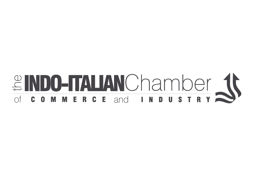 Indo-Italian Chamber of Commerce and Industry